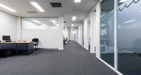 Medical / Consulting commercial property for lease at Ground Floor/11 Station Street Mitcham VIC 3132
