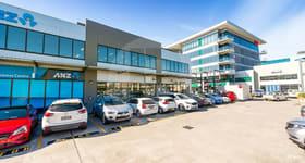 Shop & Retail commercial property for lease at F104/24-32 Lexington Drive Bella Vista NSW 2153