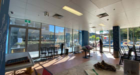 Shop & Retail commercial property for lease at Kingswood NSW 2747