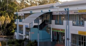 Offices commercial property for lease at 21/120-124 Birkdale Road Birkdale QLD 4159