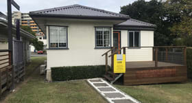 Offices commercial property for lease at 30 Omrah Avenue Caloundra QLD 4551