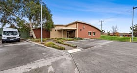 Offices commercial property for lease at 102 Eureka Street Ballarat East VIC 3350