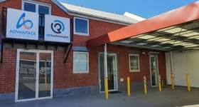 Offices commercial property for lease at First Floor, 2 Greenwood Street Abbotsford VIC 3067