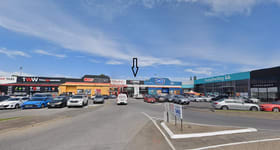 Showrooms / Bulky Goods commercial property for lease at 340 South Road Richmond SA 5033