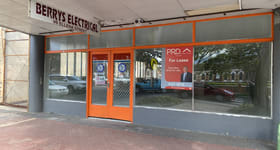 Offices commercial property for lease at 98 Ellena Street Maryborough QLD 4650