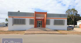 Showrooms / Bulky Goods commercial property for lease at 1A/24 Madden Street Aitkenvale QLD 4814