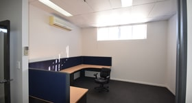 Offices commercial property for lease at 64 Annand Street - Unit 3 Toowoomba City QLD 4350