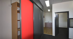 Offices commercial property for lease at Unit 3/64 Annand Street Toowoomba City QLD 4350