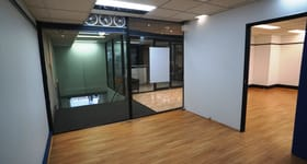 Offices commercial property for lease at 1A/79-85 Oxford Street Bondi Junction NSW 2022