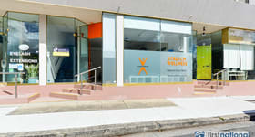 Medical / Consulting commercial property for lease at 2/369 Illawarra Road Marrickville NSW 2204