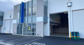 Offices commercial property for lease at Unit 51, 22-30 Wallace Ave Point Cook VIC 3030