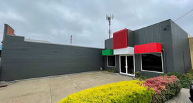 Medical / Consulting commercial property for lease at 406 Gilbert  Road Preston VIC 3072