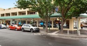 Shop & Retail commercial property for lease at 11-19 Ferguson Street Williamstown VIC 3016