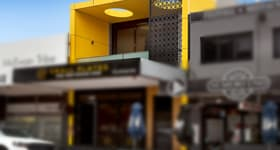 Shop & Retail commercial property for lease at 22 Pier Street Altona VIC 3018