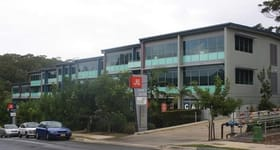 Offices commercial property for sale at Level 1, 4B/6 Jubilee Avenue Warriewood NSW 2102