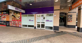 Offices commercial property for lease at Shop 5 & 6/192 Queen Street Campbelltown NSW 2560