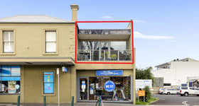 Offices commercial property leased at Suite 7, 226 Pakington Street/Suite 7, 226 Pakington Street Geelong West VIC 3218