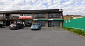 Offices commercial property for lease at Units 6 & 7, 230 Main South Road Morphett Vale SA 5162