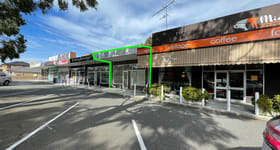Shop & Retail commercial property for lease at 60 Michael Street Yokine WA 6060