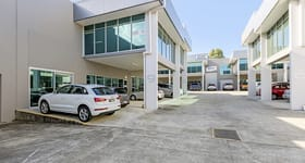 Factory, Warehouse & Industrial commercial property for lease at 9a/10 Depot Street Banyo QLD 4014