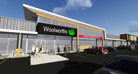 Shop & Retail commercial property for lease at Portion of 239 Wellington Road Mount Barker SA 5251