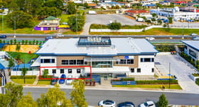Offices commercial property for lease at Lot 102/2728 Logan Road Eight Mile Plains QLD 4113