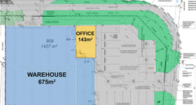 Factory, Warehouse & Industrial commercial property for sale at 113 Excellence Drive Wangara WA 6065