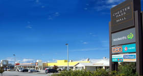 Shop & Retail commercial property for lease at 1 Corner Chester Pass Road And Catalina Road Albany WA 6330