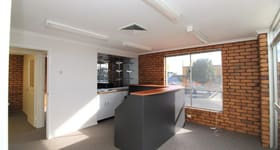 Other commercial property for lease at 132a Herries  Street Toowoomba QLD 4350