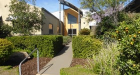 Offices commercial property for lease at 12E, 12G & 12H/36 Darling Street Dubbo NSW 2830