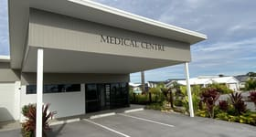 Medical / Consulting commercial property for lease at 96 Village Way Little Mountain QLD 4551