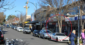Offices commercial property for lease at Shop 2/1033 Old Princes Highway Engadine NSW 2233