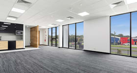 Offices commercial property sold at 210-218 Boundary Road Braeside VIC 3195