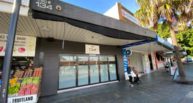 Shop & Retail commercial property for lease at 134 Cronulla Street Cronulla NSW 2230