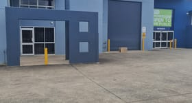 Shop & Retail commercial property for lease at 3/90 Pritchard Road Virginia QLD 4014