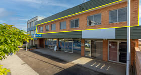 Offices commercial property for lease at 3/69 Clara Street Wynnum QLD 4178