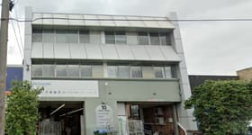 Offices commercial property for lease at Suite 2/10 James Street Hornsby NSW 2077