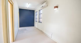 Offices commercial property for lease at Level 1, 3/14 The Boulevarde  Boulevard Strathfield NSW 2135