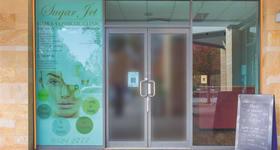 Shop & Retail commercial property for lease at 6/59 Arpenteur Drive Baldivis WA 6171