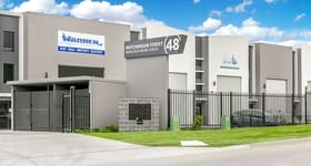 Factory, Warehouse & Industrial commercial property for lease at 11/48 Hutchinson Street Burleigh Heads QLD 4220