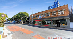 Medical / Consulting commercial property for lease at 2/758 Ann Street Fortitude Valley QLD 4006