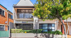 Offices commercial property for lease at 290 Boundary Street Spring Hill QLD 4000
