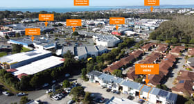 Offices commercial property for lease at 6/7-9 Grant Street Cleveland QLD 4163