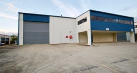 Showrooms / Bulky Goods commercial property for lease at 1/75 Kremzow  Road Brendale QLD 4500