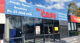 Shop & Retail commercial property for lease at 3B/1 Parramatta Road Underwood QLD 4119