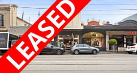 Shop & Retail commercial property for lease at 513 Malvern Road Toorak VIC 3142