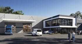 Factory, Warehouse & Industrial commercial property for lease at 35-43 Pauljoseph Way Truganina VIC 3029