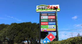 Shop & Retail commercial property for lease at 23/300 West Street Kearneys Spring QLD 4350