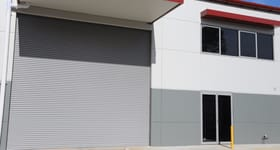 Factory, Warehouse & Industrial commercial property for lease at 4/29 Sunblest Crescent Mount Druitt NSW 2770