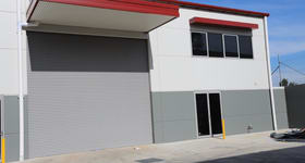 Factory, Warehouse & Industrial commercial property for lease at 5/29 Sunblest Crescent Mount Druitt NSW 2770